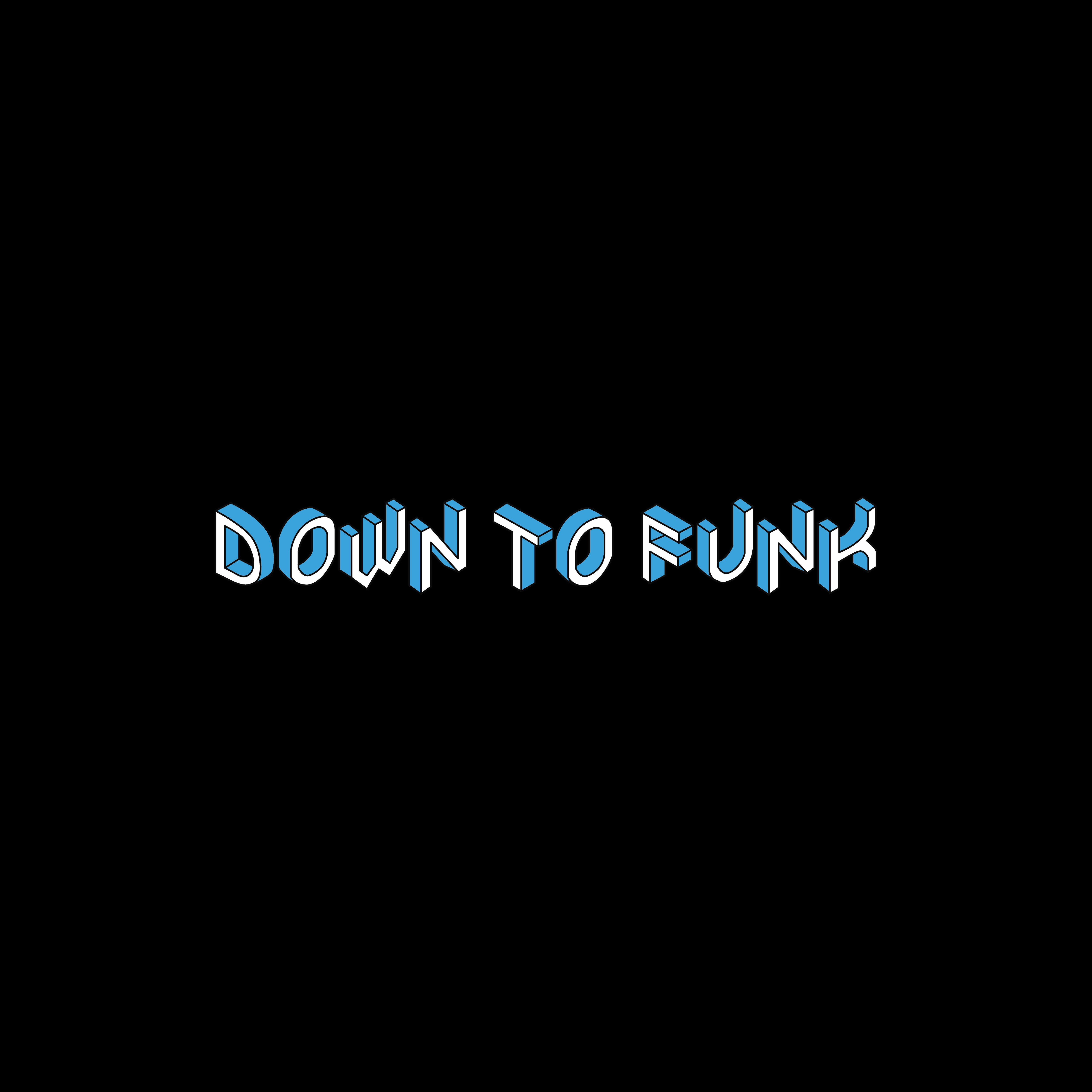 down to funk_