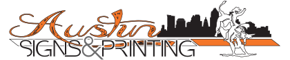 Austin Banner Signs & Printing